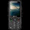 STRONG - Rugged waterproof phones and smartphones
