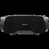 Maxton - sound eruption Bluetooth speakers