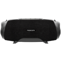 Maxton - sound eruption Bluetooth speakers