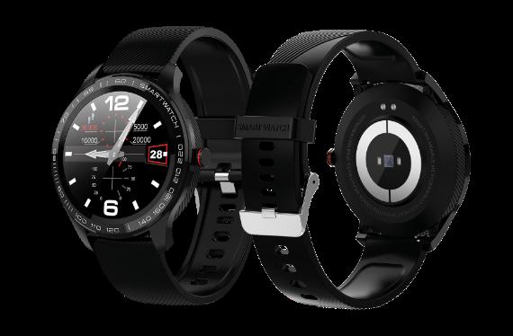 zdjęcie produktu - Smartwatch