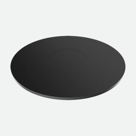 Gravity Induction 3in1 - Specjalna podkładka do kokpitu