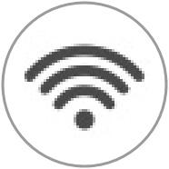 WIFI Compatible
