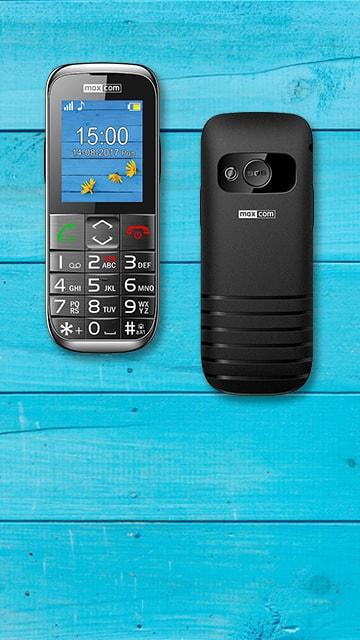 Meizu - Smartfon optymalny