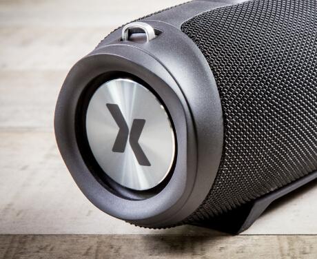 Głośnik MX301 Momotombo #5