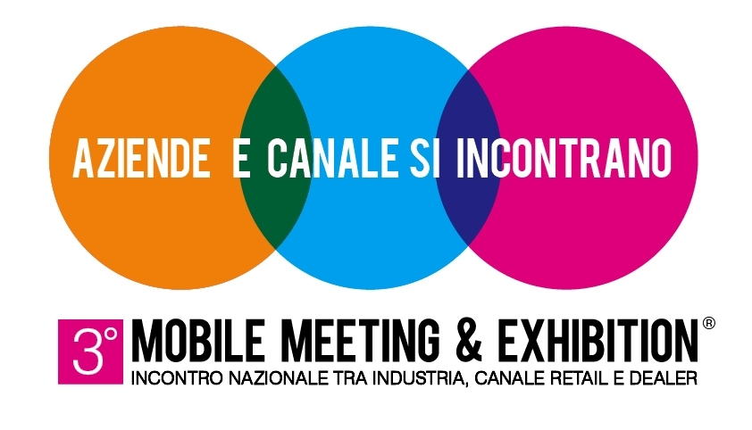 Maxcom na MOBILE MEETING & EXHIBITION 2018